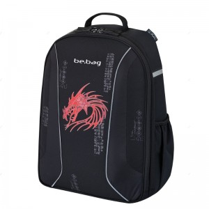 Herlitz Plecak BE BAG Airgo Dragon
